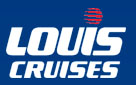 LOUIS CRUISE LINES
