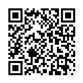 Excursions in Greece  iOS  QR code