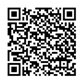 Excursions in Greece  ANDROID  QR code