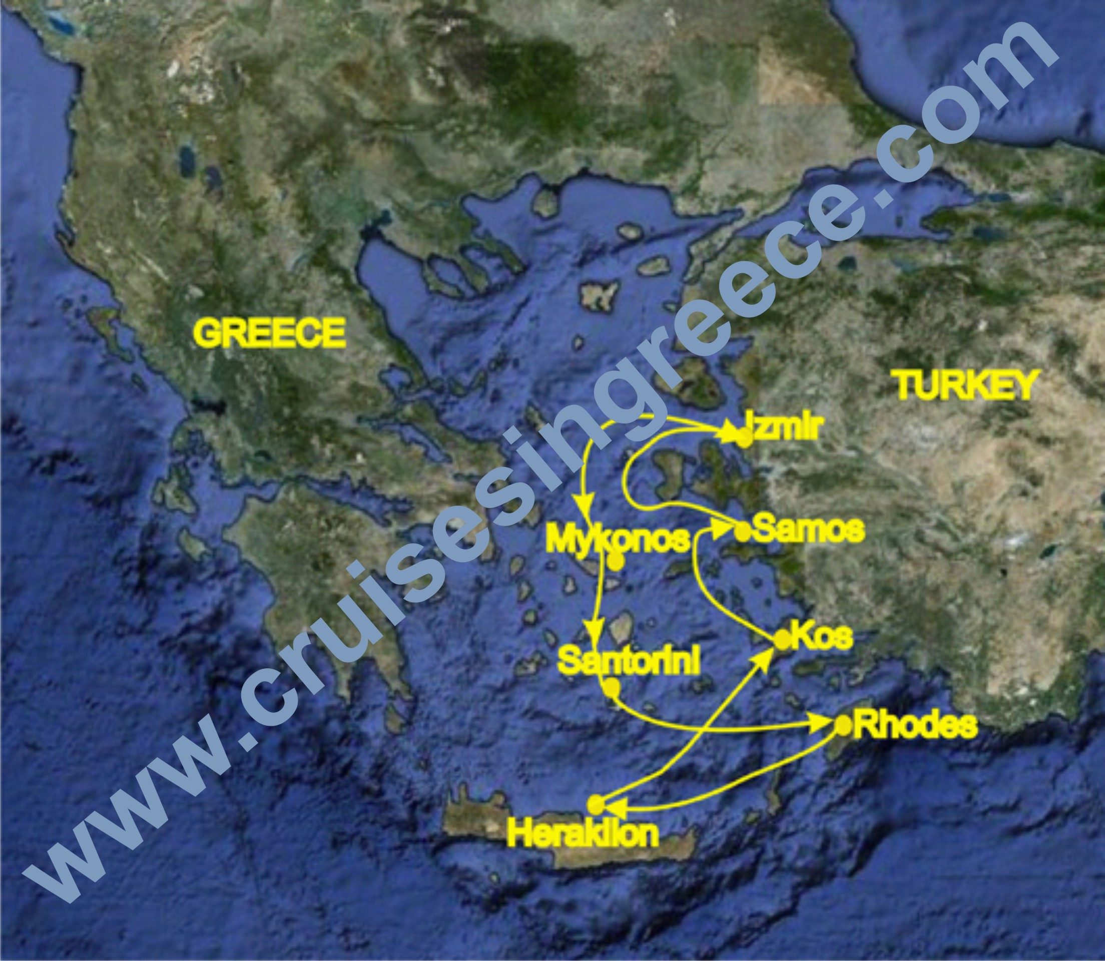 8Days-costa-atlantica-greekislands_izmir.htm